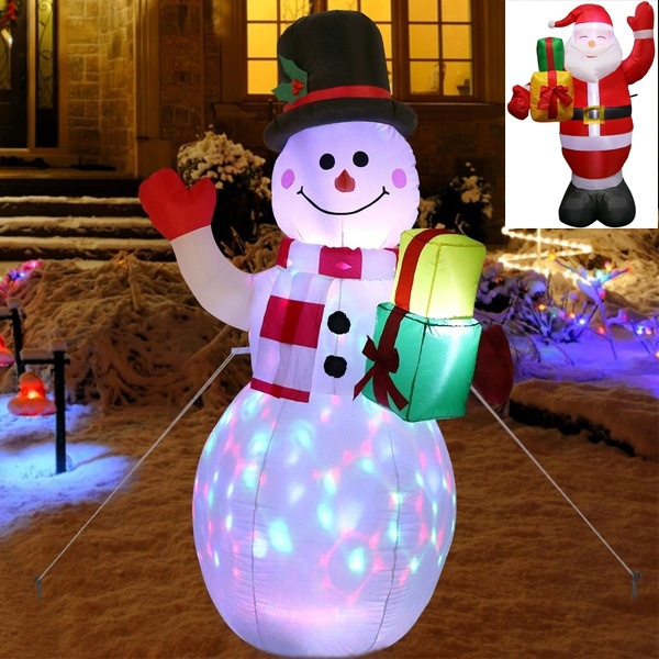 airblowninflatable, withledlight, Outdoor, led
