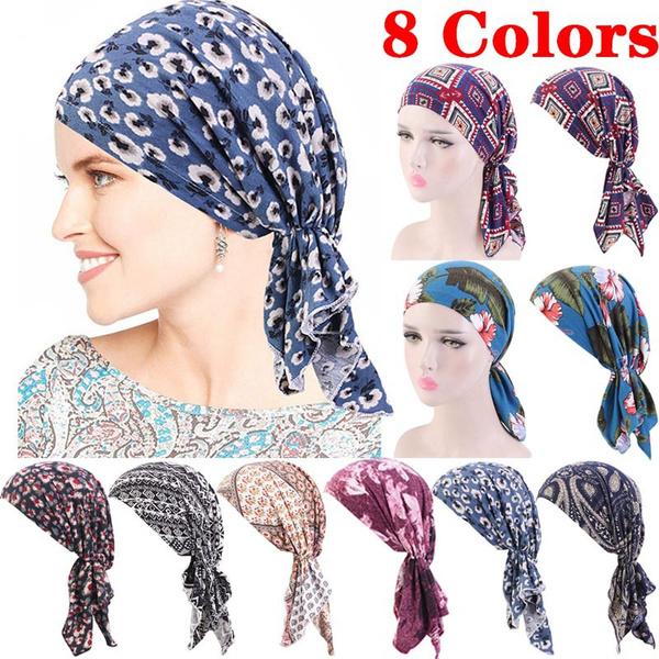 muslimturban, Head, Fashion, women hats