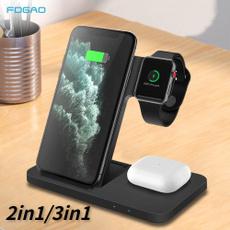 applewatch, wirelesschargersamsung, Apple, Samsung