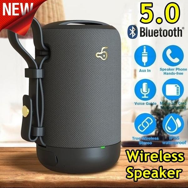 outdoorspeaker, hifispeaker, Capacity, Bass