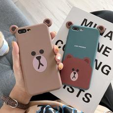 case, IPhone Accessories, iphone11pro, Set