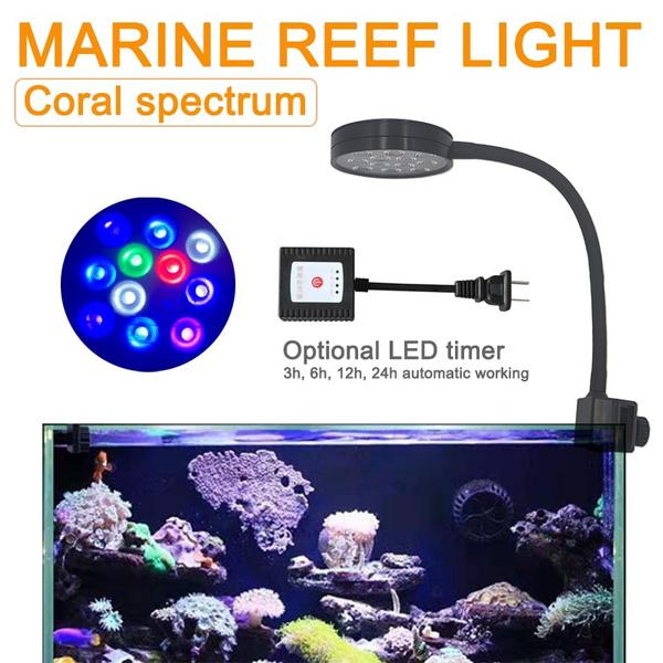 coralreeflight, led, Reef, gadget