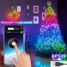 Home & Kitchen, christmastreelight, Remote Controls, Christmas