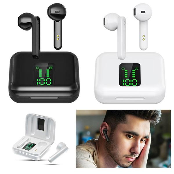 Headphones, earpodsearphone, wirelessearphone, earpodsforapple
