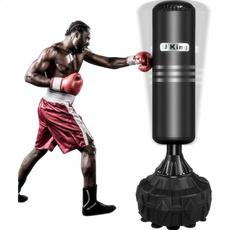 Heavy, suctioncup, boxingtarget, Cup