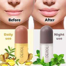 lipcare, Lipstick, Makeup, Moisturizing Lipstick