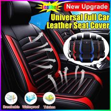 carcushion, Waterproof, leather, Autos