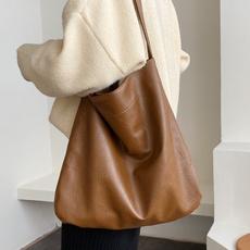 Simplicity, Fashion, Capacity, Totes