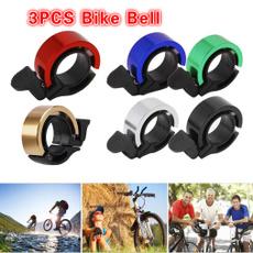 bicyclebellshorn, bicyclealuminumbell, bicyclecushion, Bicycle
