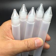 oileye, 30ml, Storage, ecigarette