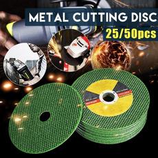 metalcuttingdisc, grinderbladesdisc, Metal, Tool