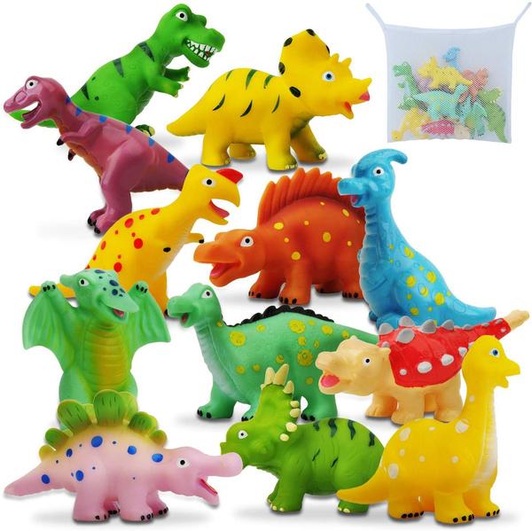 Baby, Toy, dinosaurtoy, jurassic