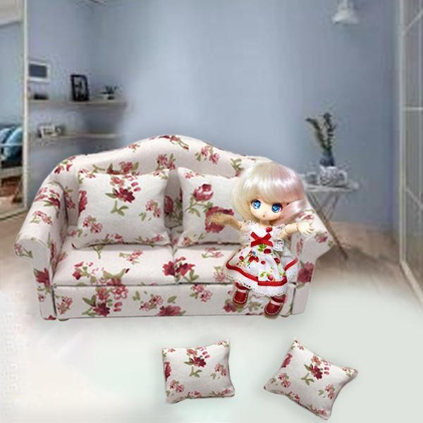 Barbie Doll, cute, Decor, Toy