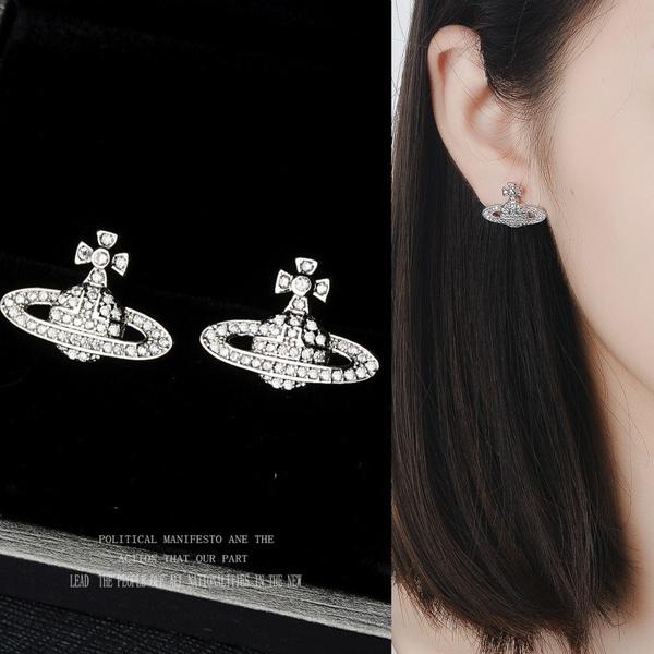 Sterling, Dangle Earring, Jewelry, Stud Earring