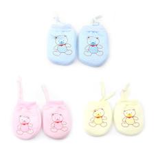 cute, infantglove, babyhandguard, babymittensglove