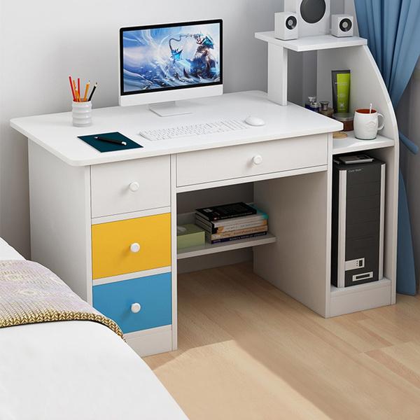 bedroomtable, writingdesk, Home, Office