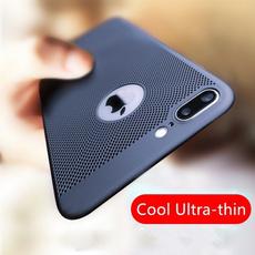 iphone8plu, case, Cell Phone Case, ultrathincasecover