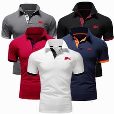 Short Sleeve T-Shirt, Slim Fit, Slim T-shirt, Sleeve