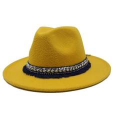 flatboaterhat, Fashion Accessory, Fedora Hats, Winter