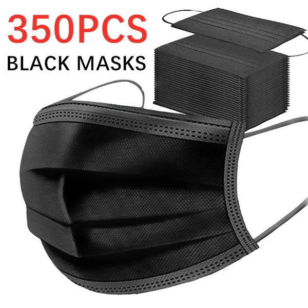 breathmask, earloop, splashproof, Cloth