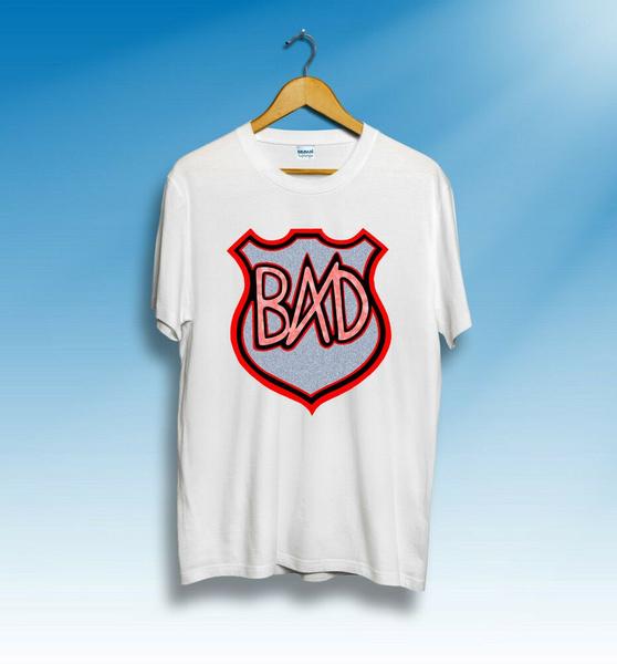 gildan, T Shirts, Shirt, dynamite