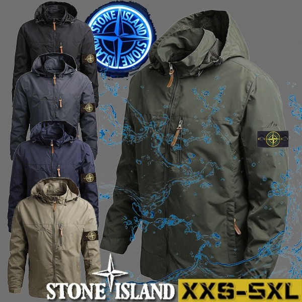 Outdoor, velvet, Fashion, outdoorjacket