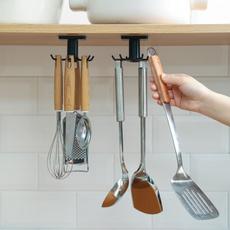 rotatable, Kitchen & Dining, Supplies, Storage