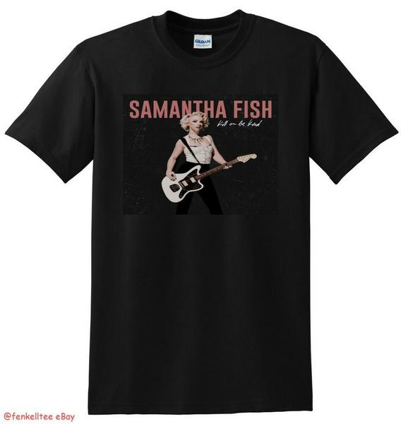 kind, Medium, Shirt, samantha