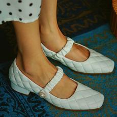 non-slip, Summer, Fashion, casualslipper