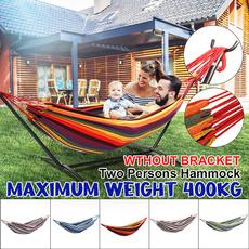 Outdoor, Garden, outdoorseating, swingchairstand