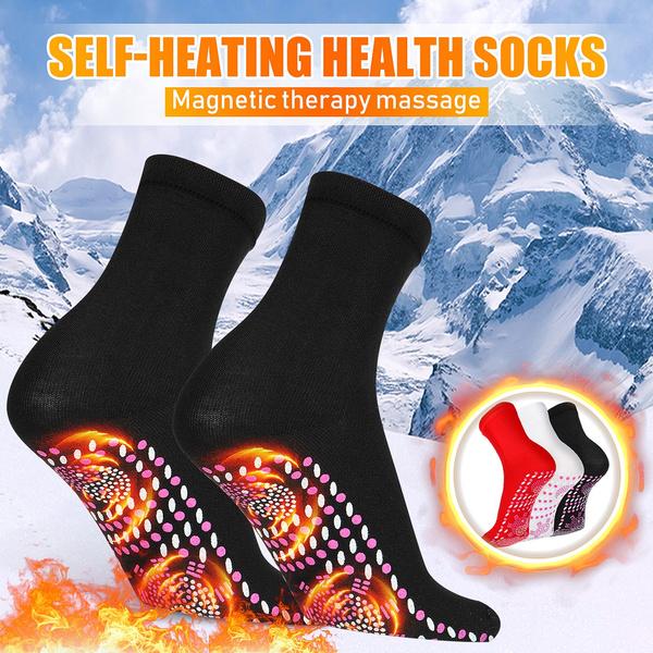massagesock, footcaresock, antifatiguesock, Cotton Socks