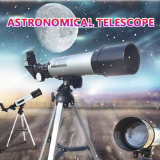 monoculartelescope, telescopetripod, camerasphoto, Telescope