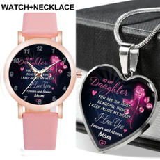 Heart, Fashion, Love, fashion watches