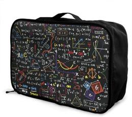 trolleybag, Totes, Shoulder Bags, Travel