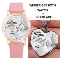 watchesforchildren, Love, Jewelry, Gifts