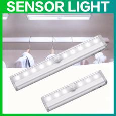 securitylight, led, closetlight, Kitchen Accessories