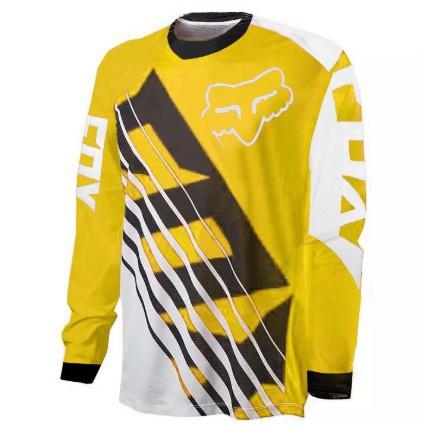 Bikes, Fashion, Shirt, bmx