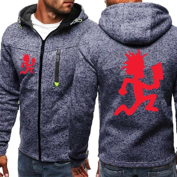 hoody sweatshirt, Jacket, Fleece, Fashion