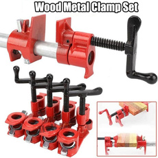 Heavy, woodworktool, woodworkingfclip, clampsvice