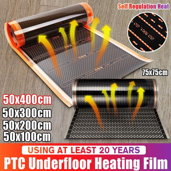 winterwarmingmat, farinfraredheatingfilm, Home & Living, infraredheatingfilm