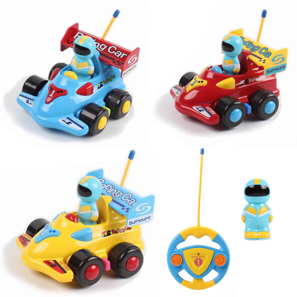 Toy, Remote, remotecontrolledcar, Gifts