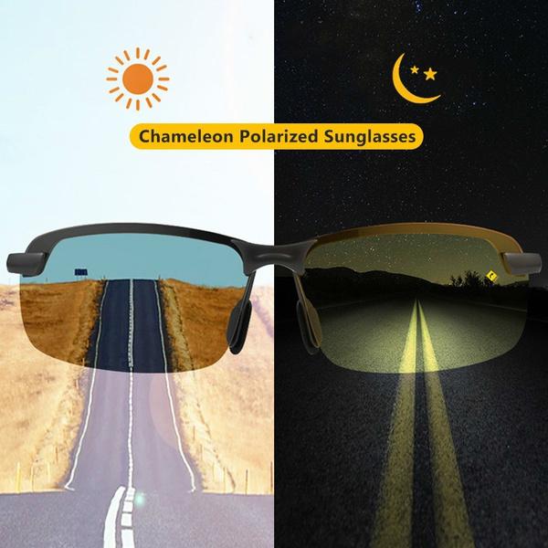 conversion, Fashion, UV400 Sunglasses, Goggles