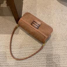 Bags, Wood, baonv, packagelist
