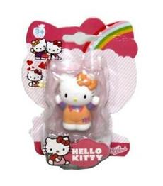 Sanrio, storeupload, Kitty, Sanrio Hello Kitty