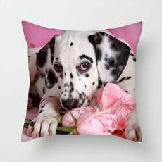 3dprintingpillowcase, Cover, pet dog, Pets