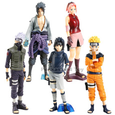 toysgift, Toy, Gifts, figure