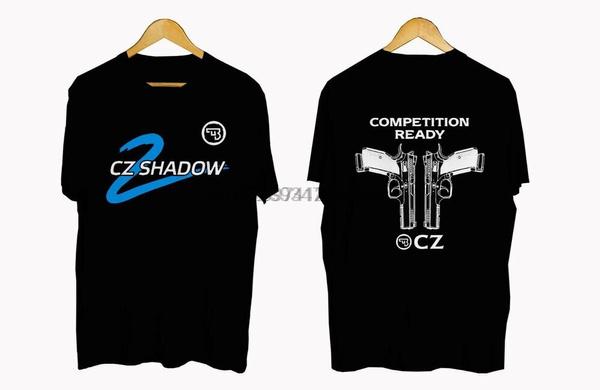 T Shirts, Fashion, Design, Shirt