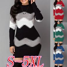 Mini, Women Sweater, sweater dress, sweaters for women
