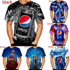 Funny, Tees & T-Shirts, funny3dtshirt, Shirt