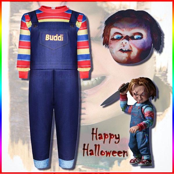 halloweencostumeskid, halloweencostumesforkid, Carnival, Halloween Costume
